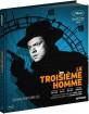 Le Troisième Homme (4K Remastered Edition) (FR Import) Blu-ray