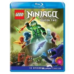 lego ninjago das jahr der schlangen folge 10
