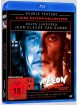 Leon (1990) + Men of War - 4-Disc Action Collection (Double Feature) Blu-ray