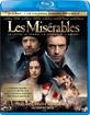 Les Misérables (2012) - Edizione Speciale (Blu-ray + CD) (IT Import) Blu-ray