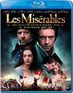 Les Misérables (2012) (IT Import) Blu-ray