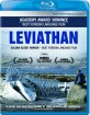 Leviathan (2014) (Region A - US Import ohne dt. Ton) Blu-ray