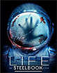 Life (2017) - KimchiDVD Exclusive Limited Lenticular Slip Edition Steelbook (KR Import ohne dt. Ton) Blu-ray