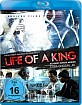 Life of a King (2013) Blu-ray