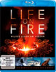 Life on Fire - Wildes Leben am Vulkan Blu-ray