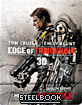 Live Die Repeat - Edge of Tomorrow 3D - Nova Choice Limited Edition Steelbook (Blu-ray 3D + Blu-ray) (KR Import ohne dt. Ton) Blu-ray