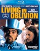 Living in Oblivion (1995) - 20th Anniversary (Region A - US Import ohne dt. Ton) Blu-ray
