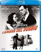 L'ombra del dubbio (IT Import) Blu-ray