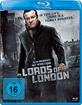 Lords of London Blu-ray