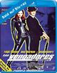 Los Vengadores (1998) (ES Import) Blu-ray