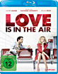 Love is in the Air (2013) Blu-ray