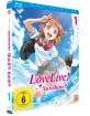 Love Live! Sunshine!! - Vol. 1 Blu-ray