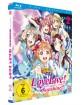 Love Live! Sunshine!! - Vol. 2 Blu-ray