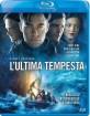 L'ultima tempesta (2016) (IT Import) Blu-ray