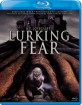 Lurking Fear (1994) (US Import ohne dt. Ton) Blu-ray
