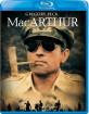 MacArthur (1977) (US Import) Blu-ray
