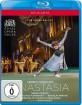 MacMillan - Anastasia (MacGibbon) Blu-ray