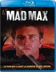 Mad Max (FR Import) Blu-ray