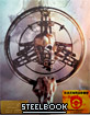 Mad Max: Fury Road (2015) 3D - HDzeta Exclusive Limited Full Slip Edition Steelbook (CN Import ohne dt. Ton) Blu-ray