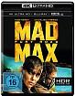 Mad Max: Fury Road (2015) 4K (4...