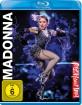 Madonna - Rebel Heart Tour Blu-ray