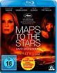 Maps to the Stars Blu-ray