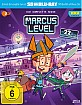 Marcus Level - Die komplette Serie (SD on Blu-ray) Blu-ray