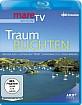 mareTV: Traumbuchten Blu-ray