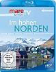 mareTV: Im hohen Norden Blu-ray