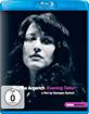 Martha Argerich - Evening Talks Blu-ray
