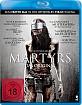 Martyrs - Das Original Blu-ray