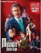 Massacre Mafia Style (1978) (Blu-ray + DVD) (Region A - US Impor Blu-ray