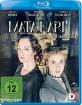 Mata Hari - Tanz mit dem Tod Blu-ray