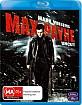 Max Payne (AU Import ohne dt. Ton) Blu-ray