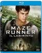 Maze Runner: Il Labirinto (IT Import ohne dt. Ton) Blu-ray