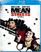 Mean Streets (US Import ohne dt. Ton) Blu-ray