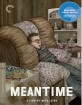 Meantime - Criterion Collection (Region A - US Import ohne dt. Ton) Blu-ray
