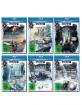 Mega Storm Edition 3D (6-Disc-Set) (Blu-ray 3D) Blu-ray