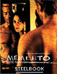 Memento - KimchiDVD Exclusive Limited Full Slip Edition Steelbook (KR Import ohne dt. Ton) Blu-ray