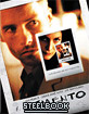 Memento - KimchiDVD Exclusive Limited Lenticular Slip Edition Steelbook (KR Import ohne dt. Ton) Blu-ray