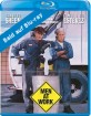 Men at Work (1990) Blu-ray