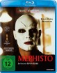 Mephisto (1981) (Classic Selection) Blu-ray