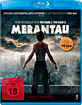 Merantau - Meister des Silat (Neuauflage) Blu-ray