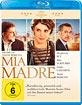 Mia Madre Blu-ray