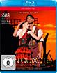Minkus - Don Quixote (Bal