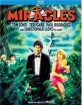Miracles (1986) (Region A - US Import ohne dt. Ton) Blu-ray