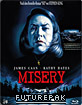 Misery (Scary Metal Colle