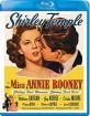 Miss Annie Rooney (1942) (Region A - US Import ohne dt. Ton) Blu-ray
