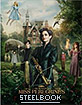 Miss Peregrine's Home for Peculiar Children 3D - KimchiDVD Exclusive Limited Lenticular Slip Steelbook (KR Import ohne dt. Ton) Blu-ray