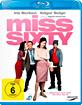 Miss Sixty (2014) Blu-ray